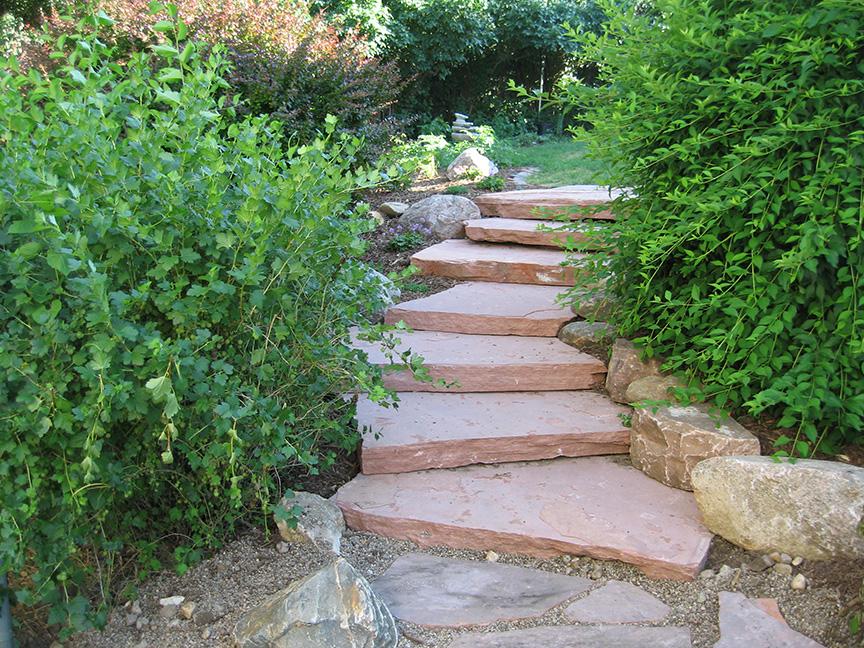 steps (37).jpg