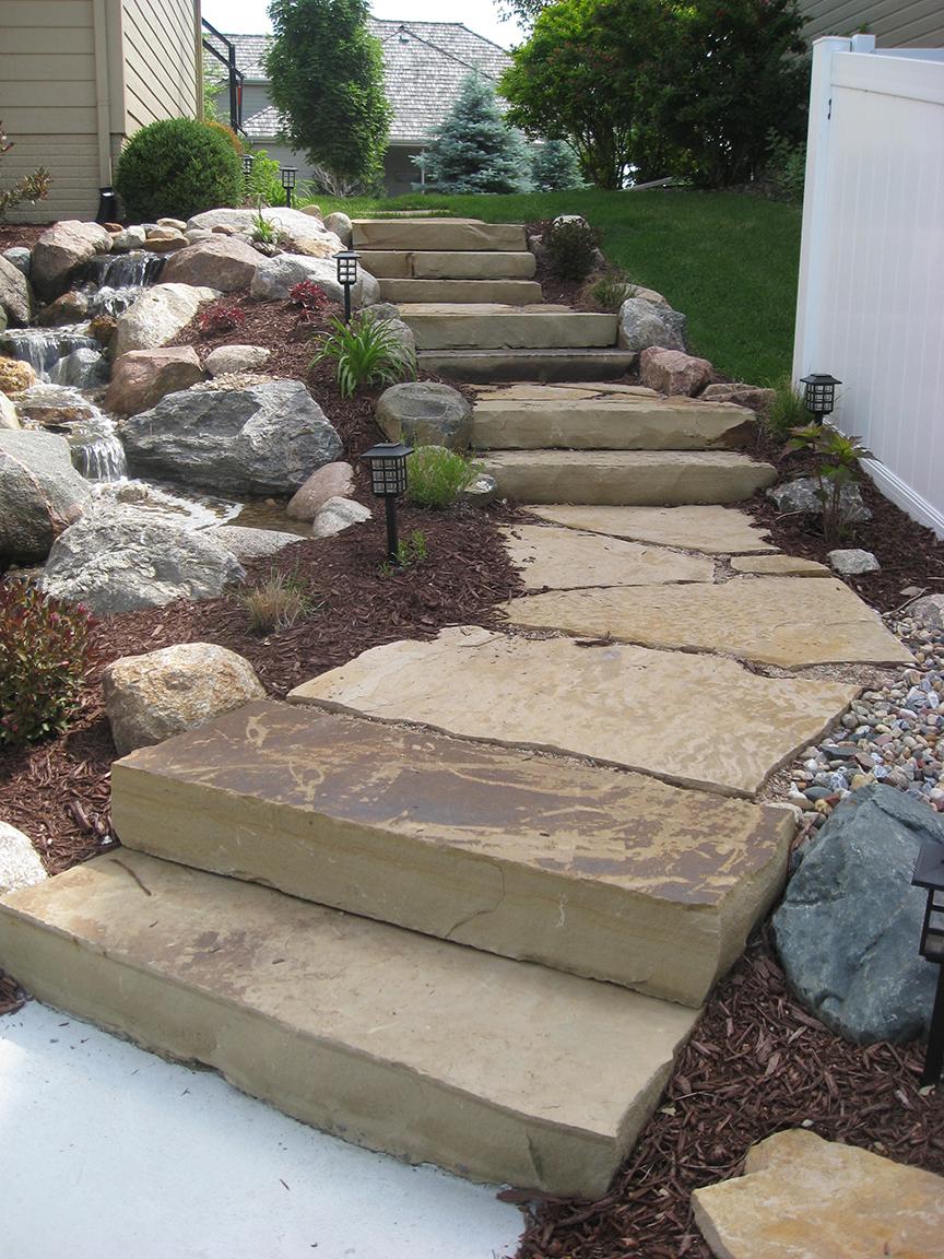 steps (18).jpg