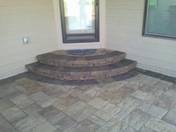 steps (2).jpg