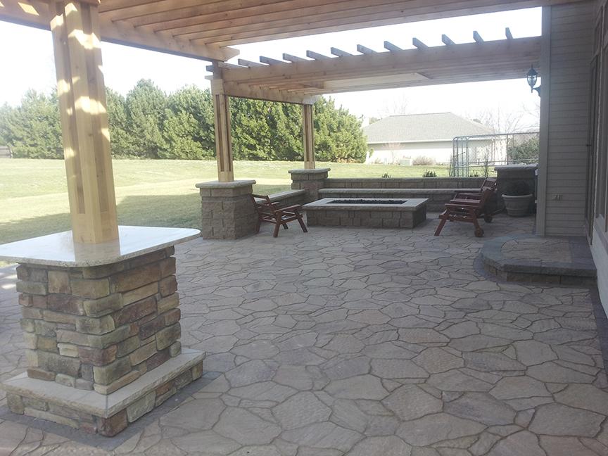 patios (6).jpg