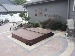 patios (1).jpg