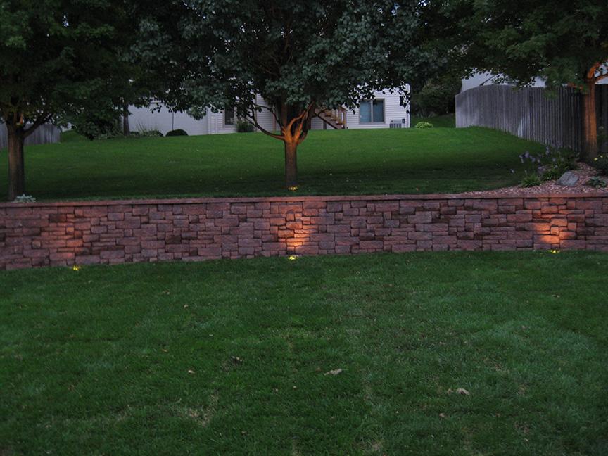 lighting (9).jpg
