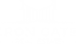 IGRE Main Logo White.png