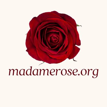 Madame Rose _Logo_weblink.png