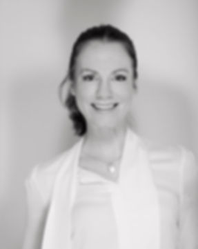 Christina Müller Inhaberin Table Ronde Wine & Food PR