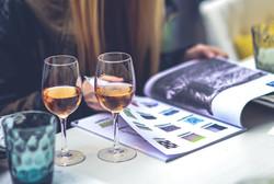 woman-girl-teenager-wine    F_edited