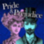 PrideAndPrejudice400px.jpg