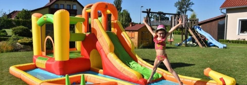 vodni-aqua-park-play-centum-s-micky-happy-hop (1)_edited.jpg