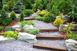garden-works-unlimited-bfb