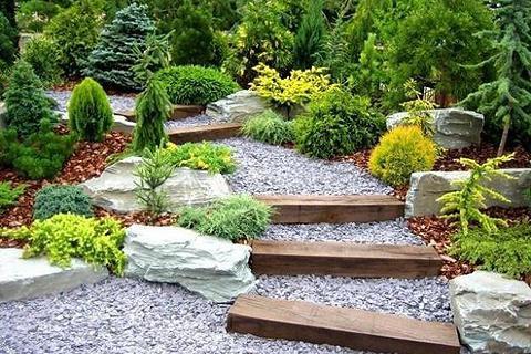garden-works-unlimited-bfb.jpg
