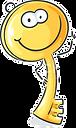 47681032-cartoon-key_edited.png