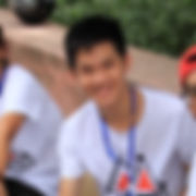 [Nguyễn-Hoàng-Khang]_[Mentor-Applied-M