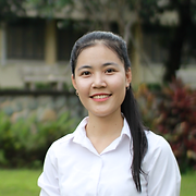 [Phăng_Nguyễn]_[Mentor-Biology].png