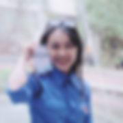 [Nguyễn-Thị-Quỳnh-Nga]_[Mentor-Applied-M
