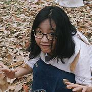 [Đinh-Hoàng-Nhật-Minh]_[Mentor-Applied-M