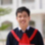 [Nguyễn Nhật Minh Khôi]-[Mentor-Applied_