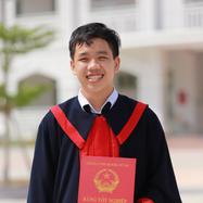 Nguyễn Nhật Minh Khôi