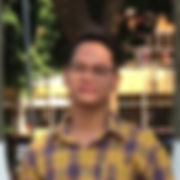 [Vũ Minh]_[Mentor-Biology].jpg