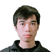 [Nguyễn Hùng Quang]_[Mentor-Applied-Math