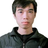 Nguyễn Hùng Quang