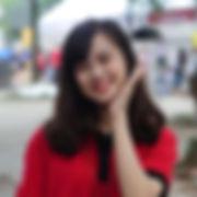 [Nguyễn Diệu Hoa]_[Admin Mathematics].jp