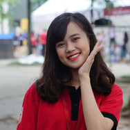 Nguyễn Diệu Hoa