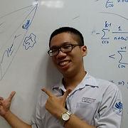 [Trần Quốc Đạt]_[Mentor-Biology].jpg