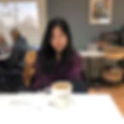 [Nhi Tran]_[mentor].jpg