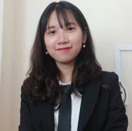Nguyễn Châu Anh