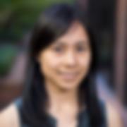 Vũ_Minh_Châu_-_Academic_Advisor,_Co-foun