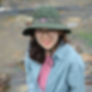 [Nguyễn Linh]_[Mentor-Biology].jpg