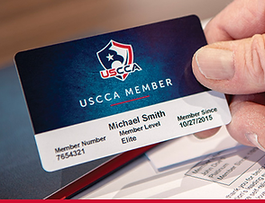 uscca card.png