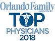 2018 Best Docs logo.jpg