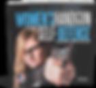 womens-fundamentals-womens-version.png