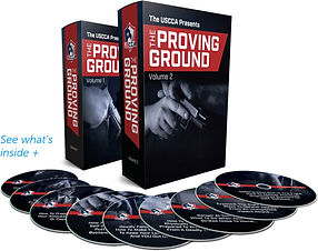 proving-ground-vol1_2-boxset.jpg