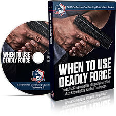 closeup-Deadly-Force-DVD.jpg