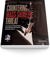 countering-mass-shooter-closeup.jpg