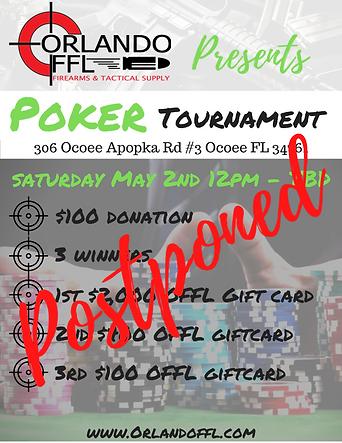 Poker tournament postponed.png