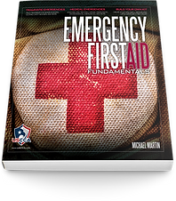 first-aid-book.png