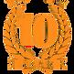 hamersveld-10-jaar-oranje.png