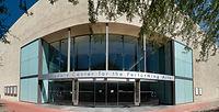 Scottsdale Center for the Performing Art