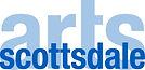 Scottsdale Arts_Logo, Full Color.jpg