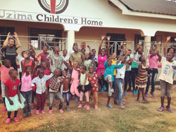childrens home pic