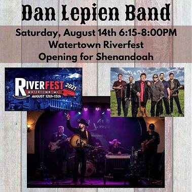 Watertown Riverfest Flyer.jpg