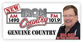 Iron-Country-Big-Red.jpg