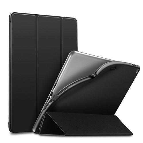 iPad Mini 2019 Case