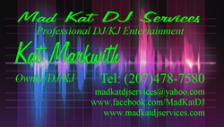 new business card back 1