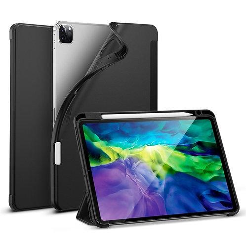 iPad Pro 11 (2020) Leather Case