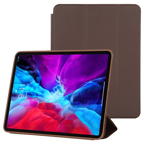 Pad Pro 12.9 inch (2020) Leather Case