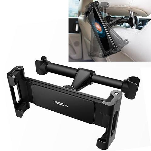 Car Back Seat Headrest Holder Mount